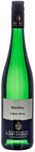 SCHWEINHARDT RIESLING LOHRER BERG 750 ml