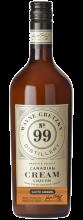 WAYNE GRETZKY SALTED CARAMEL CREAM LIQUEUR 750 ml