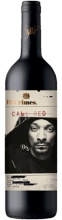 19 CRIMES CALI RED 750 ml