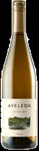 AVELEDA LOUREIRO DOC 750 ml