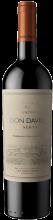 Michel Torino Don David Reserve Cabernet Sauvignon 750 ml