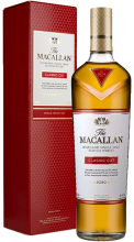 THE MACALLAN CLASSIC CUT SINGLE MALT SCOTCH WHISKY 750 ml