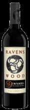 Ravenswood Vintners Blend Zinfandel 750 ml