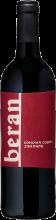Beran Sonoma County Zinfandel 750 ml