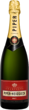 Piper Heidsieck Champagne Brut 750 ml