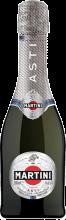 Martini Asti DOCG Dolce 200 ml