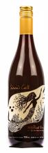 Siren's Call Pinot Noir VQA 750 ml