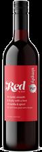 SIMPLY PUT RED BLEND 750 ml