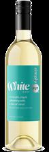 SIMPLY PUT WHITE BLEND 750 ml