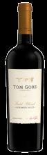 TOM GORE FIELD BLEND RED 750 ml