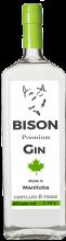 Bison Gin 1.14 Litre