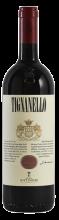 Antinori Estates Tignanello IGT Toscana 2017 750 ml