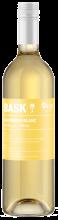 BASK SAUVIGNON BLANC 750 ml