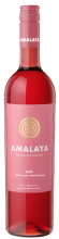 AMALAYA MALBEC ROSE 750 ml