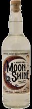 Capital K Manitoba MoonShine 750 ml