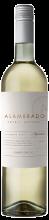 Alambrado Pinot Grigio 750 ml