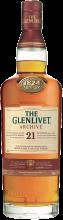 The Glenlivet Archive 21 Year Single Malt Scotch Whisky 750 ml