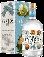 CAPE FYNBOS GIN 750 ml