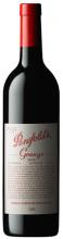 Penfolds Grange Shiraz 2016 750 ml