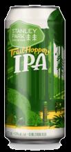 STANLEY PARK BREWING TRAIL HOPPER IPA 473 ml