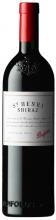 Penfolds St. Henri Shiraz 2016 750 ml