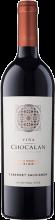 Vina Chocalan Origen Gran Reserva Cabernet Sauvignon 750 ml