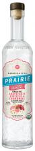 Prairie Organic Sustainable Seasons Grapefruit Hibiscus & Chamomile Vodka 750 ml