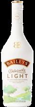 Baileys Deliciously Light Irish Cream 750 ml
