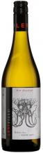Left Field Pinot Gris 750 ml