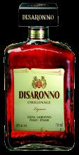 Disaronno Originale Amaretto Liqueur 1.14 Litre