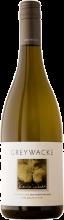 Greywacke Sauvignon Blanc 750 ml