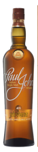 PAUL JOHN NIRVANA INDIAN SINGLE MALT WHISKY 750 ml