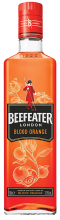 BEEFEATER BLOOD ORANGE GIN 750 ml
