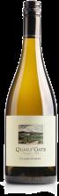 Quails Gate Chardonnay VQA 750 ml