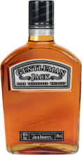 Gentleman Jack Rare Tennessee Whiskey 750 ml