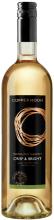 COPPER MOON CRISP BRIGHT WHITE 750 ml