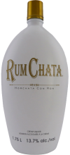 Rumchata Cream Liqueur 1.75 Litre
