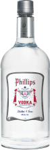 Phillips Vodka 1.14 Litre