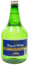 Royal White 2 Litre