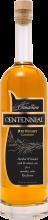 Centennial Canadian Rye Whisky 750 ml