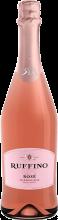 Ruffino Sparkling Rose 750 ml