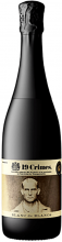 19 Crimes Sparkling Blanc de Blanc 750 ml