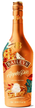 Bailey's Apple Pie Irish Cream 750 ml