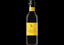 Wolf Blass Yellow Label Cabernet Sauvignon 375 ml