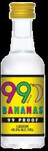 99 BANANAS LIQUEUR 50 ml