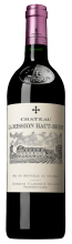 Chateau La Mission Haut Brion 2009 750 ml