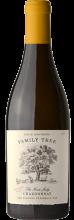 Family Tree The Goat Lady Chardonnay VQA 750 ml