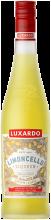 Luxardo Limoncello 750 ml