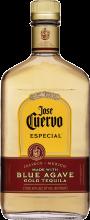 Jose Cuervo Especial Gold Tequila 375 ml