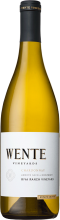 Wente Vineyards Riva Ranch Single Vineyard Chardonnay 750 ml